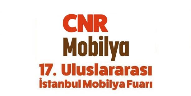 İstanbul Mobilya Fuarı 2021 Ne Zaman?